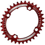 Hope Oval Retainer MTB Chain Ring