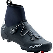 Northwave Raptor Arctic GTX Winter Shoes