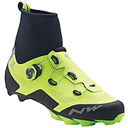 Northwave Raptor Arctic GTX Winter Shoes AW18