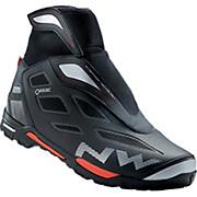Northwave X-Arctic GTX Winter Shoes