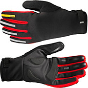 Mavic Aksium Thermo Glove AW17