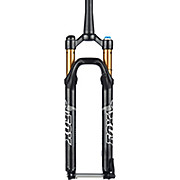 Fox Suspension 32 Float iCTD FIT Factory Forks 2015