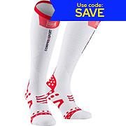 Compressport Pro Racing Full Socks ULTRALIGHT Run
