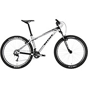 Vitus Nucleus 275 V HT Bike 2018
