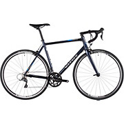 Vitus Razor Road Bike 2018