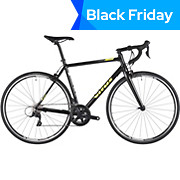 Vitus Razor VR Road Bike 2018
