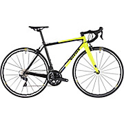 Vitus Vitesse Evo CR Road Bike - Ultegra 2018