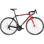 Vitus Vitesse Evo Road Bike - 105 2018