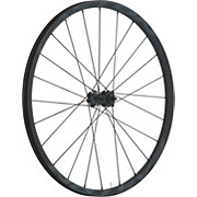 Easton EC70 Trail Front Wheel