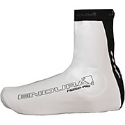 Endura FS260 Pro Slick Overshoes AW16