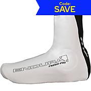 Endura FS260 Pro Slick Overshoes AW16