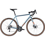 Vitus Substance Gravel Bike - Tiagra 2018