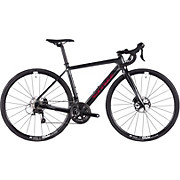 Vitus Venon CRW Disc Road Bike - 105 2018