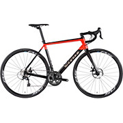 Vitus Venon Disc Road Bike - Tiagra 2018