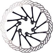 Clarks 6 Bolt Disc Brake Rotor