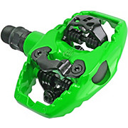 Ritchey Comp Trail Clipless MTB Pedals