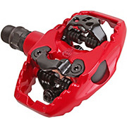 Ritchey Comp Trail Pedal