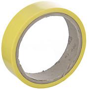 WTB TCS Tubeless Rim Tape Roll 66m