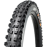Maxxis Shorty Wide Trail Tyre 3C-EXO-TR