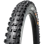 Maxxis Shorty Wide Trail Tyre - 3C - EXO - TR