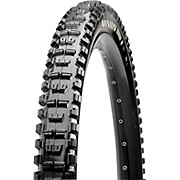 Maxxis Minion DHR II Wide Trail Tyre EXO - TR
