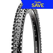 Maxxis Minion DHF Wide Trail Tyre 3C-TR-DD