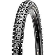 Maxxis Minion DHF Wide Trail Tyre - 3C - TR -DD