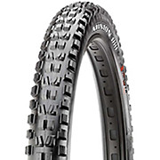 Maxxis Minion DHF Wide Trail Tyre 3C - EXO -T
