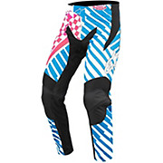 Alpinestars Sight Speedster Pant 2016