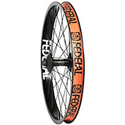 Federal Stance Front Wheel