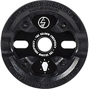 Shadow Conspiracy Sabotage Sprocket