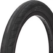 Primo Stevie Churchill BMX Tyre