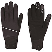 BBB ControlZone Winter Gloves  AW17