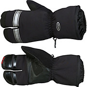 Northwave Husky Lobster Long Gloves