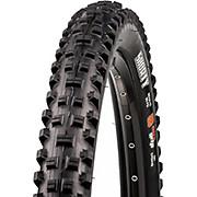 Maxxis Shorty Wide Trail MTB Tyre 3C-DD-TR
