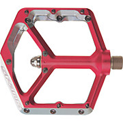 Spank Oozy Trail Pedals