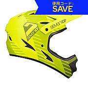 7 iDP M1 Helmet - Tactic