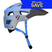7 iDP M5 Helmet