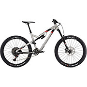 Commencal Meta AM V4.2 World Cup Bike 2018