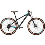 NS Bikes Eccentric Alu 29 Hardtail Bike 2018