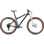 """picture of NS Bikes Eccentric Cromo 29"""" Hardtail Bike 2018"""