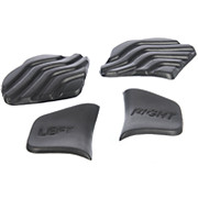 Leatt Height Adjust Pad Kit 5.5 Junior