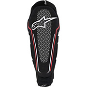 Alpinestars Alps 2 Knee-Shin Guards 2017