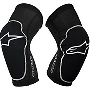 Alpinestars Paragon Knee Guards 2017