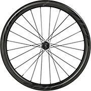 Zipp 302 Carbon Clincher Disc Front Wheel 2019