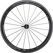40191a8c881 Zipp 302 Carbon Clincher Front Road Wheel 2019