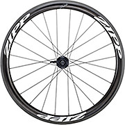 Zipp 302 Carbon Clincher Rear Road Wheel 2019