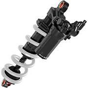 RockShox Super Deluxe Coil RT Remote Rear Shock