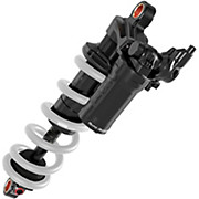 RockShox Super Deluxe Coil RT Remote Rear Shock