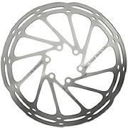 SRAM CentreLine Rounded Bike Rotor